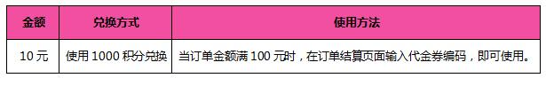 http://www.zhttx.com/data/upload/shop/article/05195017948725534.jpg