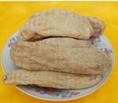 西藏野生天麻半斤250g西藏发货 250g半斤 天麻
