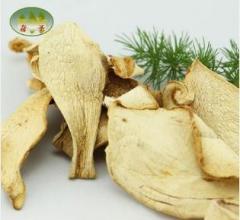 【西藏特产】奇圣 高原野生 老人头菇 膳食 药食同源130g