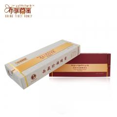 西藏 舌尖上的中国 天然 无添加 天然原味蜂蜜袋装