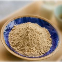 黑青稞罗旦糌粑藏区特产康定情歌纯天然绿色食品粗粮高原面食1000g装