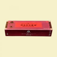 财宝天王藏香藏香内含藏药香包 地藏香西藏手工天然 珠穆拉瑞正品
