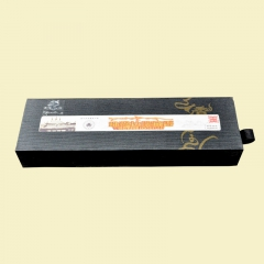 珠穆拉瑞檀香72味藏药香王沉香西藏产纯天然手工藏香 一等品香囊藏香精品盒装