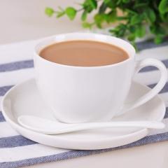 [牦牛牧家]西藏特产 牦牛奶制品青稞牦牛奶茶 袋装80g 牦牛奶茶