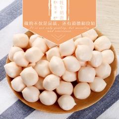 [真牛]牦牛奶泡泡休闲营养零食西藏特产牛奶泡原味儿童奶馒头奶酪宝宝奶泡泡盒奶豆 88g袋装 原味