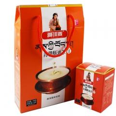 [藏佳香]西藏特产青稞酥油茶传统口味美食