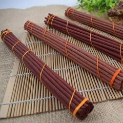 西藏特产布达拉宫藏香清香高雅静心养颜手工制作 20根