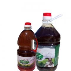 西藏普兰县县域科迦菜籽油纯天然菜籽花油