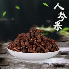西藏特产人参果天然野生大颗精选高品质蕨麻250克