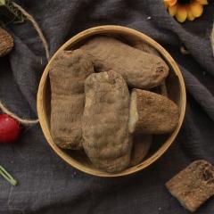 纯天然西藏亚东黑天痳袋装500g亚东黑天痳