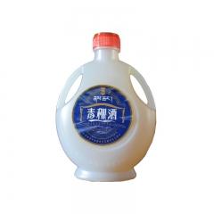 粮仓西藏   洛卡青稞酒  壶装≥1%vol    1L装