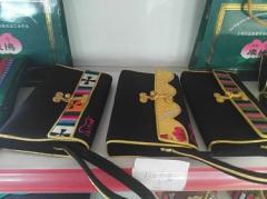 藏式手提包