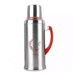 富光1.2升真空不锈钢壶.旅游壶.暖壶保温壶暖瓶