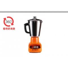 酥油茶专用打茶机 搅拌机