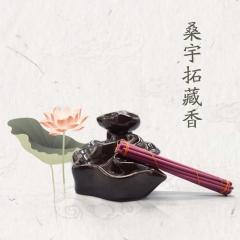 布达拉宫礼品藏香西藏特产工布江达特色店