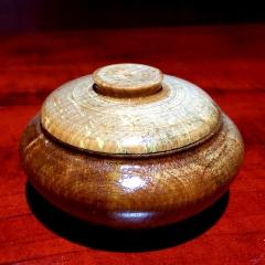 木碗小号西藏特产纯实木传统工艺手工制作店长推荐