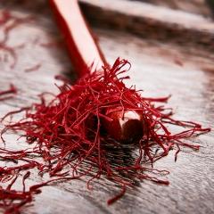 正宗西藏精品藏红花正品天然高原产品 1g 最好